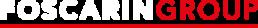 Logo Foscarin Group